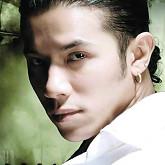 Kasim Hoàng Vũ