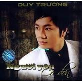 Duy Trng