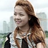 Hoàng Thiên Trang