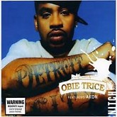 Obie Trice