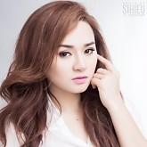 Châu  Ngọc Linh