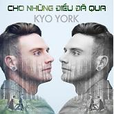 Kyo York