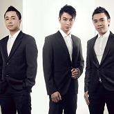 Artista Band
