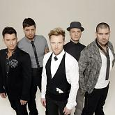 Boyzone