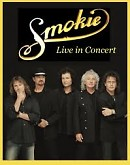 Smokie