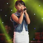 Lê Dương Quỳnh Anh