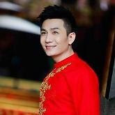 Hùng Thanh