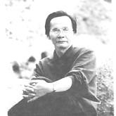 Nguyễn Đình Toàn