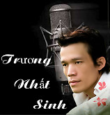 Trương Nhất Sinh