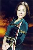 Rơ Chăm Phiang
