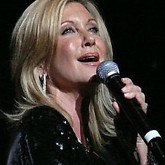 Olivia Newton John