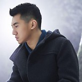 Trịnh Gia Tinh