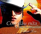 Akio Lee