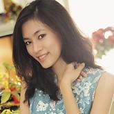 Lan Phạm