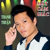 Thanh Thuận