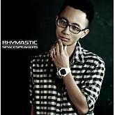 Rhymastic