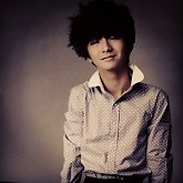 Sungha Jung