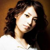 Miho Fukuhara