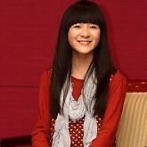 xu jiao xu jiaoXu Jiao 2013