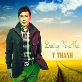Y Thanh