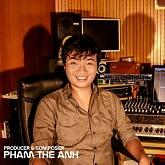 Phm Th Anh