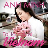 Ánh Minh