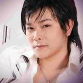 Kim Minh Huy