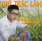 Ngô Trác Lâm