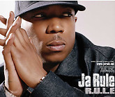 Ja Rule