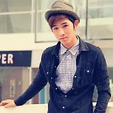 Ca sĩ Cao Nam Thành
