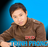 Trnh Phong