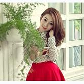 Huỳnh My