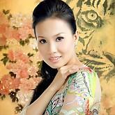 Cẩm Ly