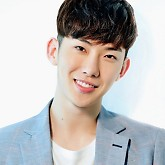Jo Kwon