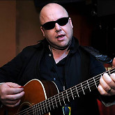 Black Francis