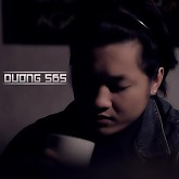 Dng 565