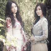 Davichi