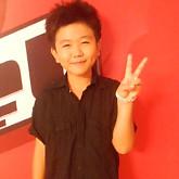 Tôn Chí Long