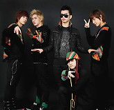 MBLAQ