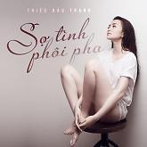 Thiều Bảo Trang