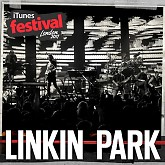 Linkin Park - iTunes Festival: London 2011 - Linkin Park