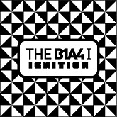 The B1A4(Ignition) - B1A4