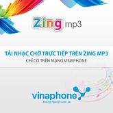 Cai Nhac Cho Mien Phi Cua Vinaphone