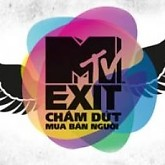 MTV Exit Vietnam 2012 - Various Artists