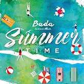 Album Summer Time (Single) - Bada