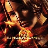 The Hunger Games - OST-Various Artists