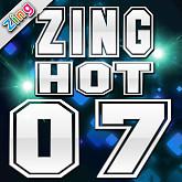 Album Nhạc Hot Việt Tháng 07/2011