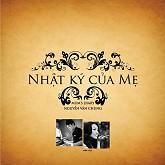 Album Nhật Ký Của Mẹ - Single