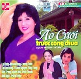 o Ci Trc Cng Cha - L Thy ft. Thanh Tng