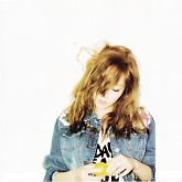 Best OST Of Tae Yeon - Taeyeon